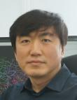 김진섭.png