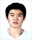 김지철.png