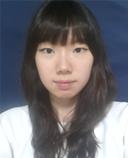 박민영.png