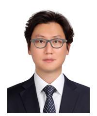 김준호 교수.jpg
