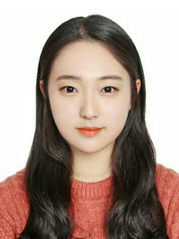 Ye-Ji_Kim.jpg