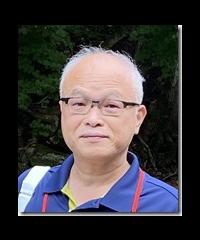이재성 교수.png